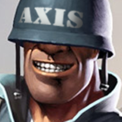 axis77