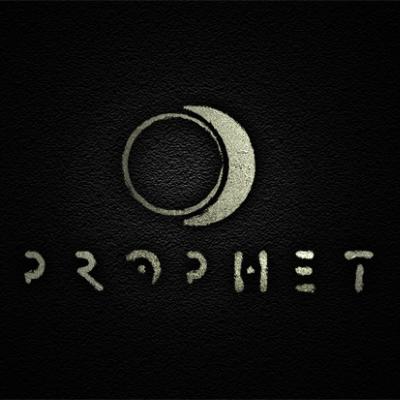 Prophet97_Xita