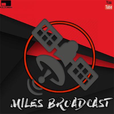 Milesbroads