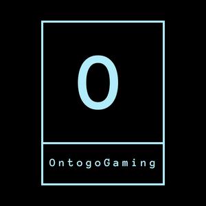 OntogoGaming