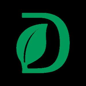 Danaturtv
