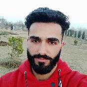mohammadimran