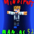 MCManiac52