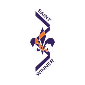 SaintWinner