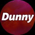 DunnyWasTaken