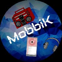 MobbiK_04
