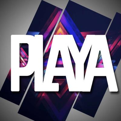 PlayaCZ
