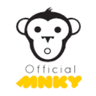 OfficialMnky