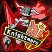 Knightmare200