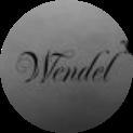 Weendel