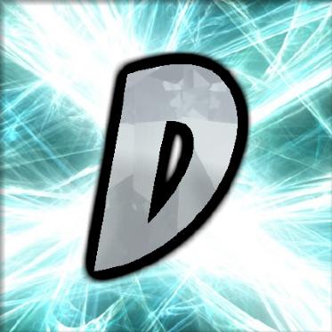 DomTrues