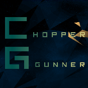 ChopperGunnerNL