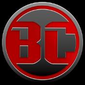 BoreClear