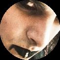 vampirivan