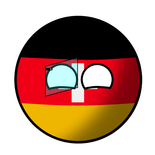 GermanSwissMapping