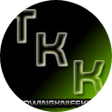 Throwingknifekiller