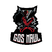 Gos_Maul