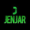 Jenjar
