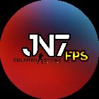 JN7fps