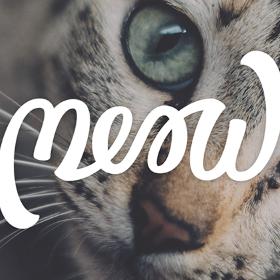 Meowlington