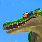 TricksterCrocodile