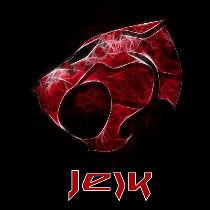 jeikgamer