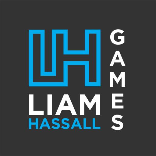 Holo_Game