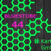 bluestobe44