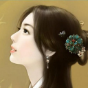 Rei_En