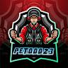Petooo23