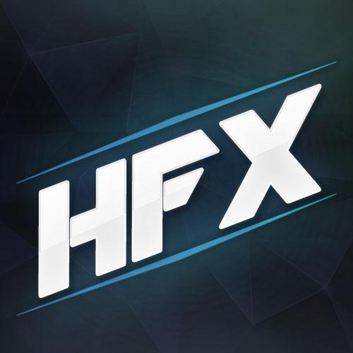 Hiffix
