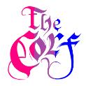 TheCorf