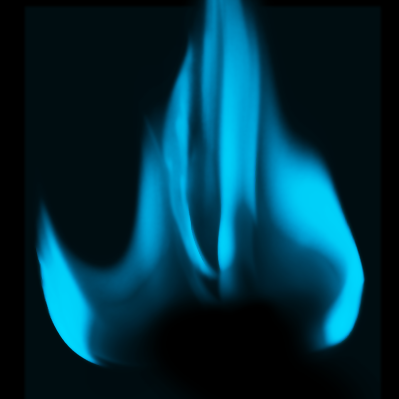 Bluflame
