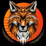 Teumessian_Fox