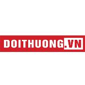 gamedoithuong
