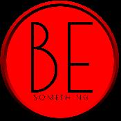 BeSomething