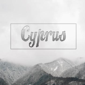 CyprusOn