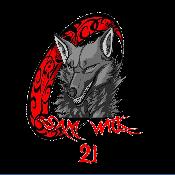 SamWick21