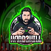 hard2kill4u