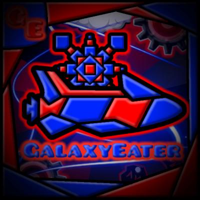 GalaxyEaterGR