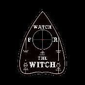 WatchForTheWitch
