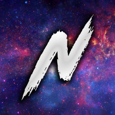 GameplayByNecro