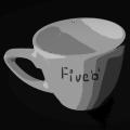 FiveoCup