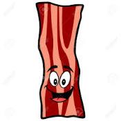 Bacon_laken193