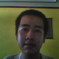 papin97
