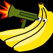BananaMatt