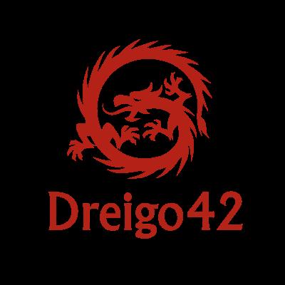 Dreigo42