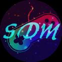 Sander_dm