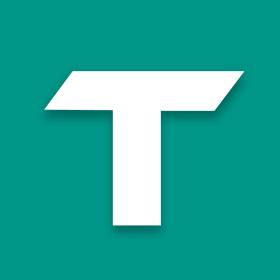 TermoZour