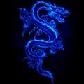 BlueDragon90